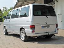 Bus_2011_2