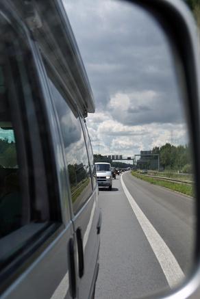 Bulli_Hannover_Convoy_2