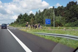 Bulli_Hannover_Convoy_3